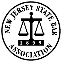 New Jersey State Bar Assocation logo
